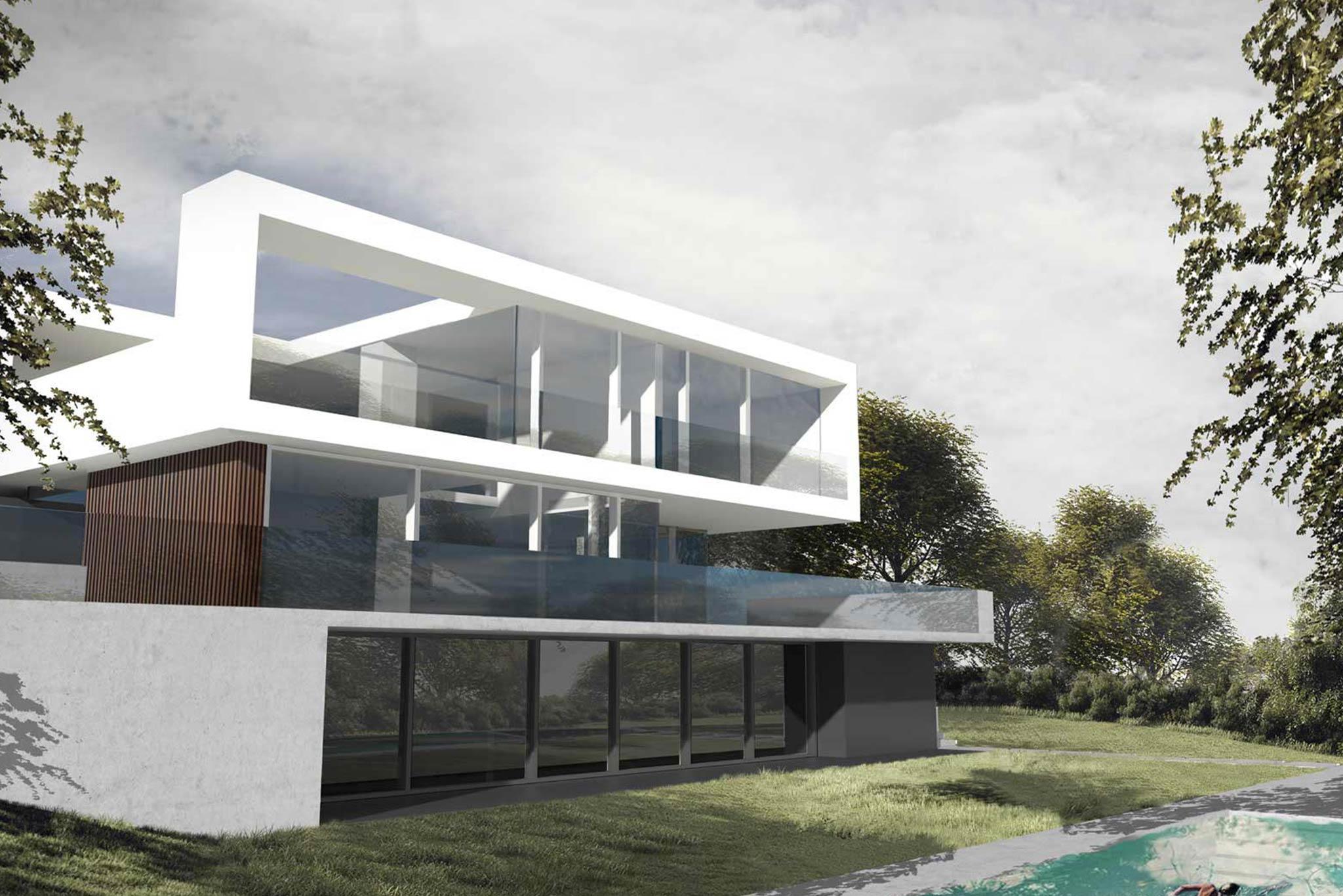 https://aguila-gmbh.de/wp-content/uploads/2019/02/Green-Home.jpg