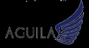 Aguila GmbH